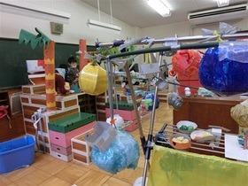 ★幼稚園@川越市・ふじみ野市・さいたま市CIMG7735