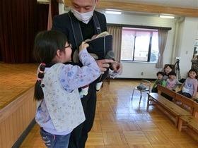 ★幼稚園@川越市・ふじみ野市・さいたま市CIMG9097