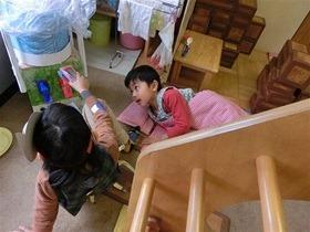 ★幼稚園@川越市・ふじみ野市・さいたま市CIMG7789