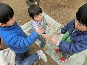 ★幼稚園@川越市・ふじみ野市・さいたま市CIMG8014