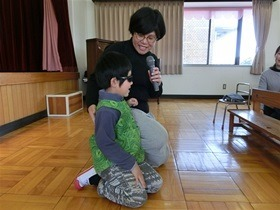 ★幼稚園@川越市・ふじみ野市・さいたま市CIMG9084