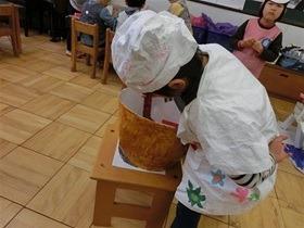 ★幼稚園@川越市・ふじみ野市・さいたま市CIMG7802