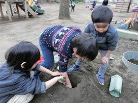 ★幼稚園@川越市・ふじみ野市・さいたま市CIMG7859