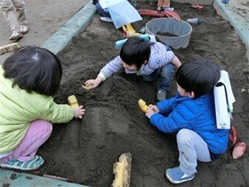 ★幼稚園@川越市・ふじみ野市・さいたま市CIMG7980