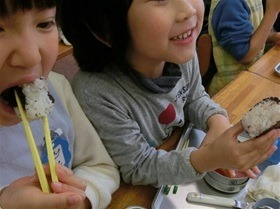 ★幼稚園@川越市・ふじみ野市・さいたま市CIMG8383 - コピー