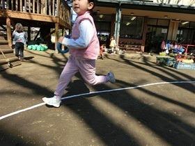 ★幼稚園@川越市・ふじみ野市・さいたま市CIMG8645