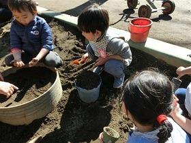 ★幼稚園@川越市・ふじみ野市・さいたま市CIMG8516