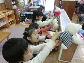 ★幼稚園@川越市・ふじみ野市・さいたま市CIMG8098