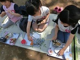 ★幼稚園@川越市・ふじみ野市・さいたま市CIMG0393