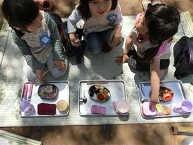 ★幼稚園@川越市・ふじみ野市・さいたま市CIMG0404