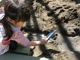 ★幼稚園@川越市・ふじみ野市・さいたま市CIMG0158