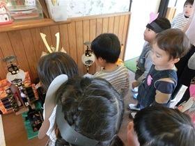 ★幼稚園@川越市・ふじみ野市・さいたま市CIMG0213