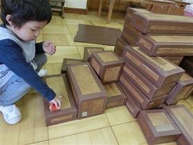 ★幼稚園@川越市・ふじみ野市・さいたま市CIMG0652