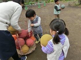 ★幼稚園@川越市・ふじみ野市・さいたま市CIMG9874