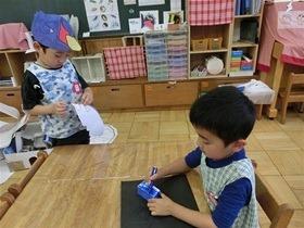 ★幼稚園@川越市・ふじみ野市・さいたま市CIMG0608