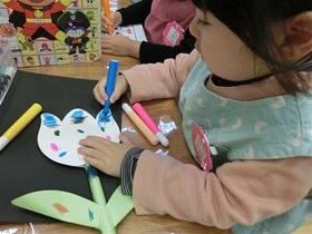 ★幼稚園@川越市・ふじみ野市・さいたま市CIMG9479