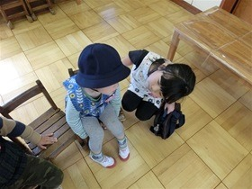 ★幼稚園@川越市・ふじみ野市・さいたま市CIMG0179