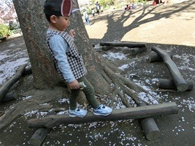 ★幼稚園@川越市・ふじみ野市・さいたま市CIMG9996