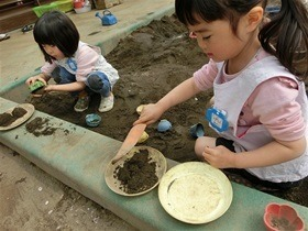 ★幼稚園@川越市・ふじみ野市・さいたま市CIMG0371