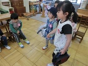 ★幼稚園@川越市・ふじみ野市・さいたま市CIMG0190