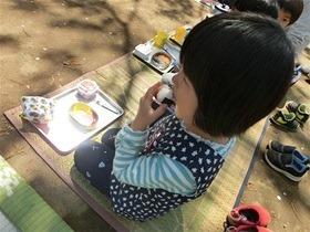 ★幼稚園@川越市・ふじみ野市・さいたま市CIMG0435