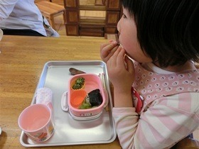 ★幼稚園@川越市・ふじみ野市・さいたま市CIMG0207