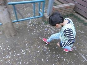 ★幼稚園@川越市・ふじみ野市・さいたま市CIMG0520