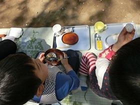 ★幼稚園@川越市・ふじみ野市・さいたま市CIMG0437