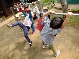 ★幼稚園@川越市・ふじみ野市・さいたま市DSCF9936