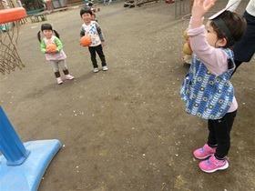 ★幼稚園@川越市・ふじみ野市・さいたま市CIMG9913