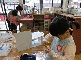 ★幼稚園@川越市・ふじみ野市・さいたま市CIMG9957