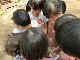 ★幼稚園@川越市・ふじみ野市・さいたま市CIMG0528