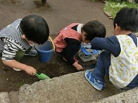 ★幼稚園@川越市・ふじみ野市・さいたま市CIMG9901