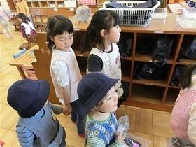 ★幼稚園@川越市・ふじみ野市・さいたま市CIMG0192