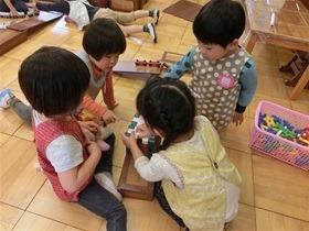 ★幼稚園@川越市・ふじみ野市・さいたま市CIMG0637