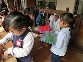 ★幼稚園@川越市・ふじみ野市・さいたま市CIMG9796