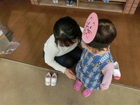 ★幼稚園@川越市・ふじみ野市・さいたま市CIMG9905