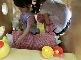 ★幼稚園@川越市・ふじみ野市・さいたま市CIMG0630