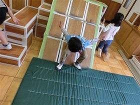 ★幼稚園@川越市・ふじみ野市・さいたま市CIMG0547
