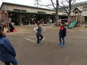 ★幼稚園@川越市・ふじみ野市・さいたま市CIMG9786