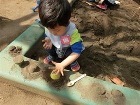 ★幼稚園@川越市・ふじみ野市・さいたま市CIMG0479