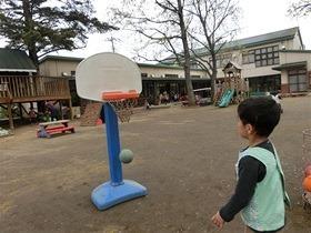 ★幼稚園@川越市・ふじみ野市・さいたま市CIMG9846