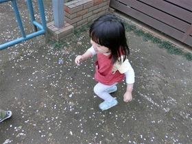 ★幼稚園@川越市・ふじみ野市・さいたま市CIMG0519