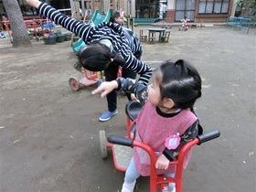 ★幼稚園@川越市・ふじみ野市・さいたま市CIMG9936