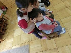 ★幼稚園@川越市・ふじみ野市・さいたま市CIMG0181
