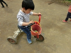 ★幼稚園@川越市・ふじみ野市・さいたま市CIMG0304