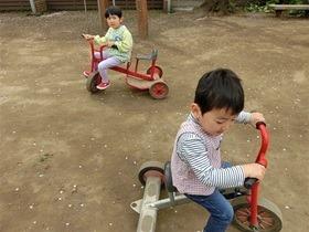 ★幼稚園@川越市・ふじみ野市・さいたま市CIMG0255