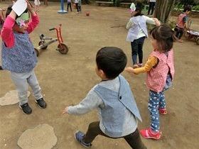 ★幼稚園@川越市・ふじみ野市・さいたま市CIMG0301
