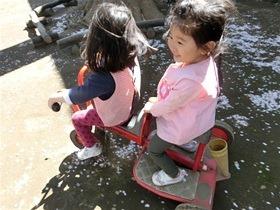 ★幼稚園@川越市・ふじみ野市・さいたま市CIMG0124
