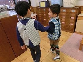 ★幼稚園@川越市・ふじみ野市・さいたま市CIMG9532